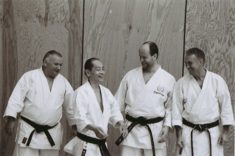 nov2002 ASAI SPECIAL COURSE in Germany.jpg